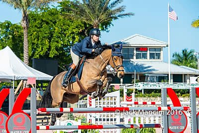 Luiz Francisco de Azevedo and Collin Win $10k Open Stake at ESP Pre Charity Show