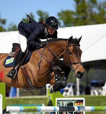 Kim Farlinger Wins $100,000 Sullivan GMC Truck Grand Prix