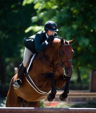 113th Annual Keswick Horse Show Is a Success