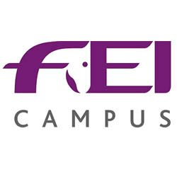 FEI Campus – Get e-Learning Anytime, Anywhere!