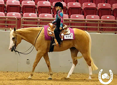 Summer Sizzles with Fun Family Events This July at the Jacksonville Equestrian Center