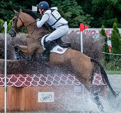 Strzegom Horse Trials: 13 Amazing Facts from the Event History