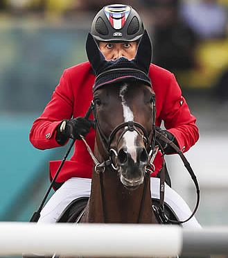 Japan Impresses with Three-Time Gold in Jakarta