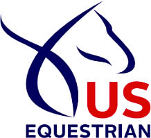 US Equestrian and United States Dressage Federation Publish 2019 Dressage Tests
