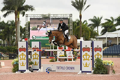 Sharn Wordley Wins $25k #1 Education Place Grand Prix in 2018 ESP Year End Awards