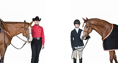 IHSA National Championship in Syracuse – USEF Network Live Stream Details