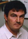 Dr Tony Hayes