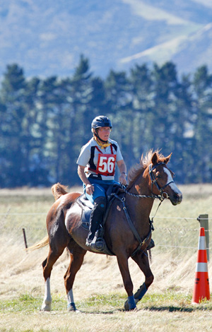 trail-riding-endurance