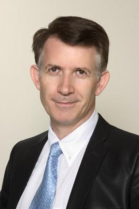 Jean-Christophe Gandubert