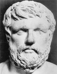 Xenophon (431-355 BC)