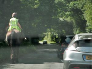 road-safety-fluro-traffic