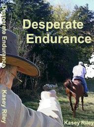 desperate-endurance
