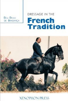 dressage-french-tradition