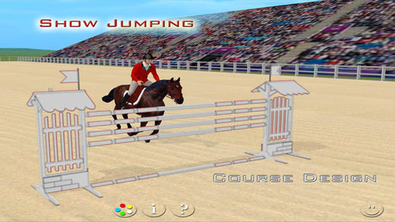 jumpy-game