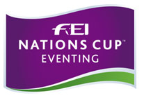 nations-cup-eventing