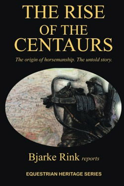 rise-centaurs