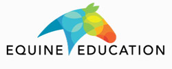 equine-education