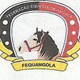fequangola