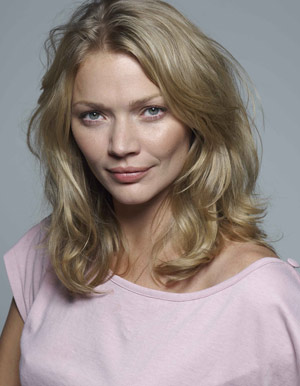 British-born television personality and international fashion model Jodie Kidd has been signed up as host and presenter for CNN Equestrian, alongside well-known CNN reporter Christina Macfarlane.