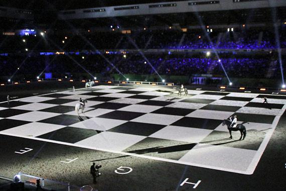 weg-chess