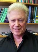 Professor Trevor Smith