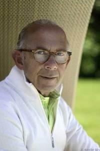 Pierre Genecand