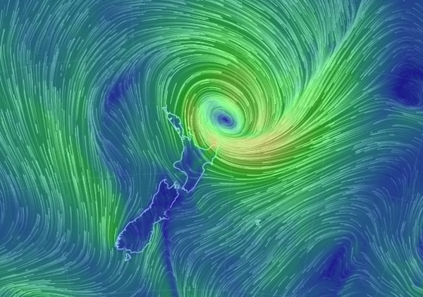 cyclone-pam