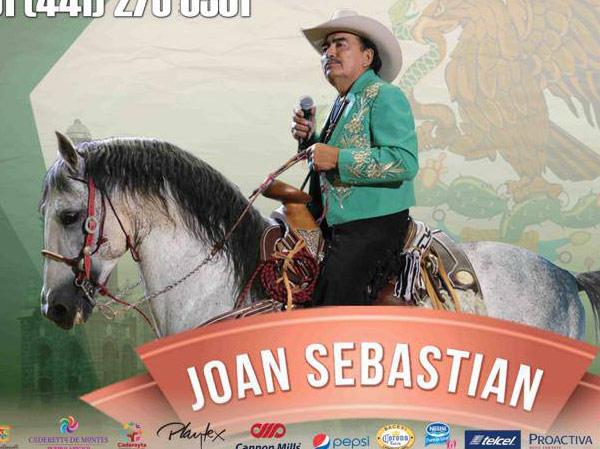 Joan_Sebastian2