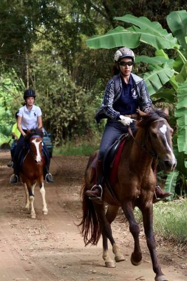 Horse-Riding-Thailand-Chiangmai