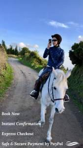 Horse-Riding-Thailand-Outbound-Tour