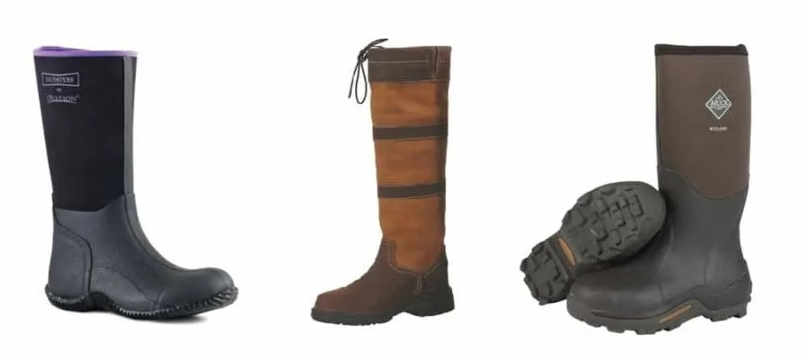 Image result for muck boots for men