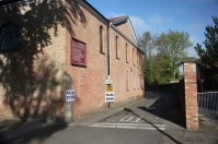 Polling Station 3