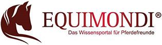 Logo-Equimondi-web