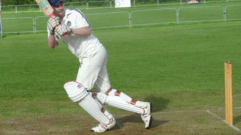 Cricket 026-1