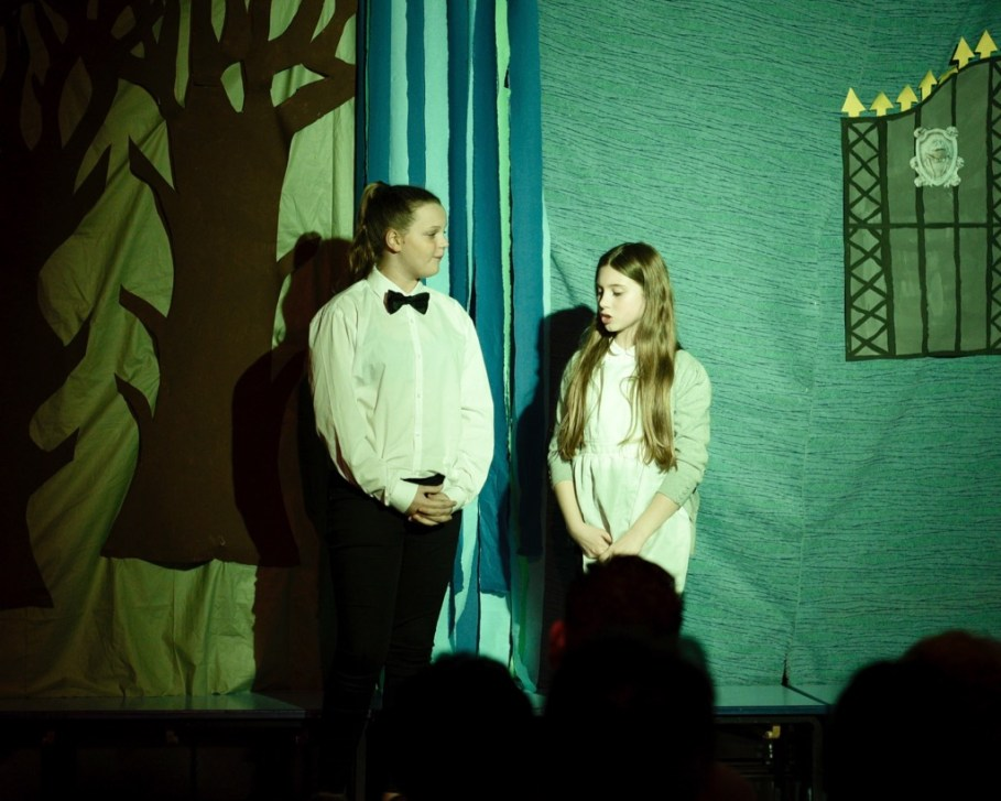 windinthewillows-10