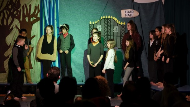 windinthewillows-16