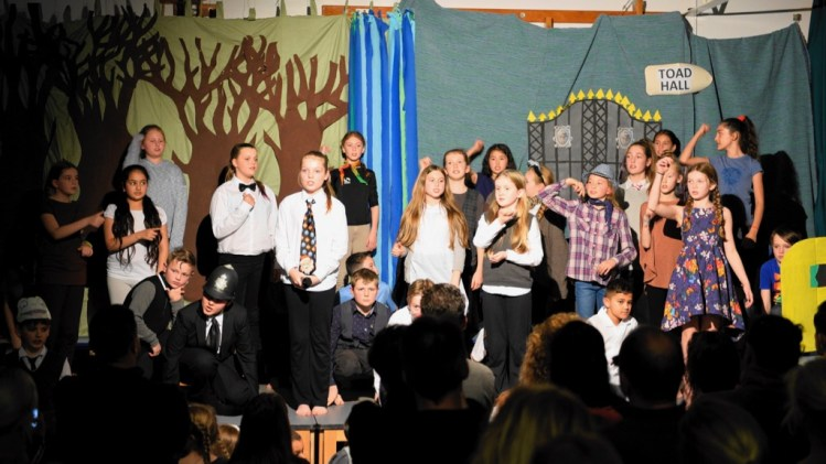 windinthewillows-6