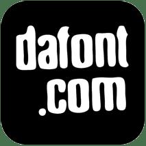 Horst Type Foundry | dafont