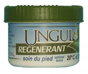regenerant-sabot-ungula