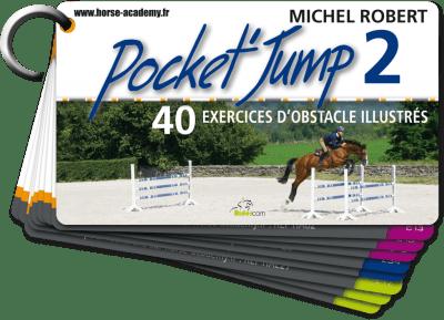 pocket-jump2-fr