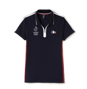 polo lacoste france