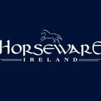 Mon enquête couvertures by Horseware