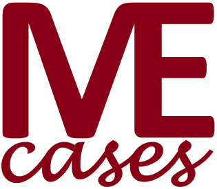 Logo mecases
