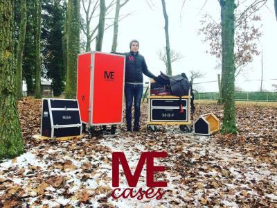 mecases