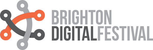 EDF Energy sponsors Brighton Digital Festival