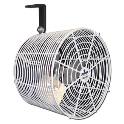 12-inch-patented-versa-kool-air-circulation-fan