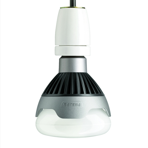 Flowering Lamps Flowering Greenpower Greenpower LED Philips LED Philips Greenpower Philips LED Lamps EDY9HW2I