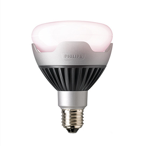 Philips-GreenPower-LED-Flowering-Lamps