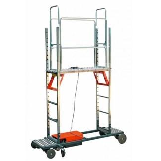 berg-easykit-pipe-rail-trolley