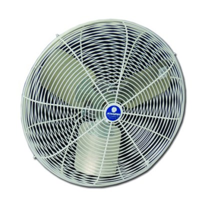 circulation-haf-fans